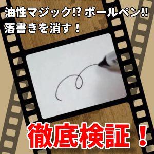 プラスチックフィルム障子紙